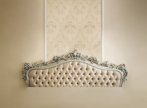 Headboard Paris