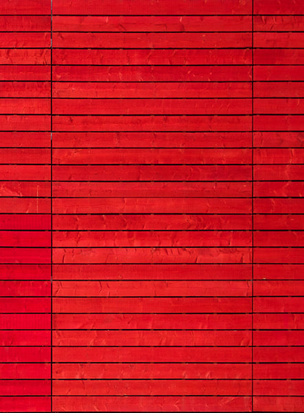 Impact Red Wall Backdrop