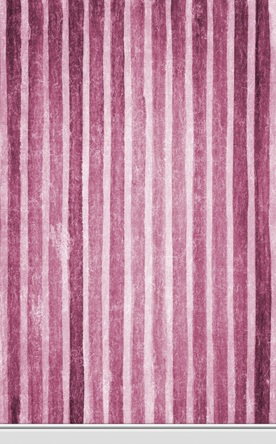 Ruby Stripe • Wallpapers