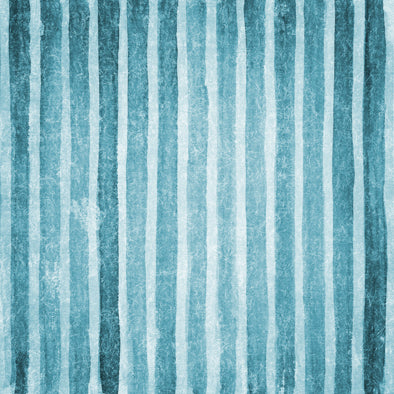 Sapphire Stripe • Wallpapers