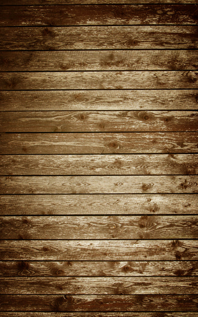 Vintage Wooden • Wood, Planks & Floors Backdrops
