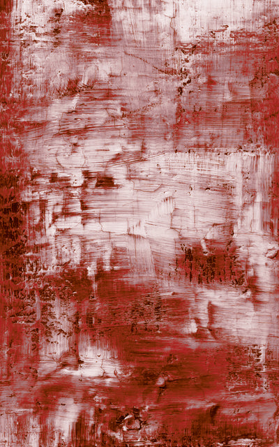 Red Wash • Masters Collection