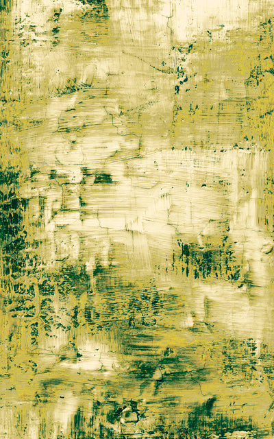 Yellow Wash • Masters Collection