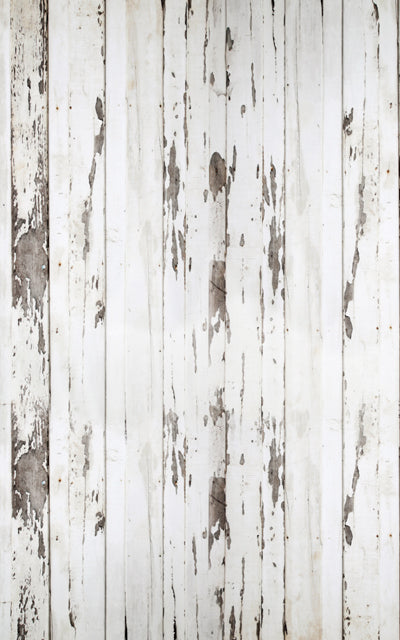 White Floor • Wood, Planks & Floors Backdrops