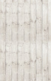 Wood Pale • Wood, Planks & Floors Backdrops