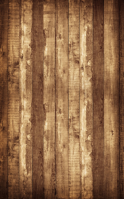 RTS • Wood Plank • Wood, Planks & Floors Backdrops
