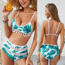 IVY TROPIC LIKE ITS HOT BIKINI | WOMEN