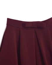Ribbon Skirt (with pocket)