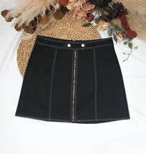 Load image into Gallery viewer, Tina Chic Skort