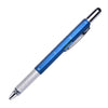 Image of 6 in 1 Multifunction Ballpoint Pen