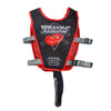 Image of Swimming Vest for 2 - 6 years old Babies/Kids