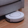 Image of Smart Vacuum
