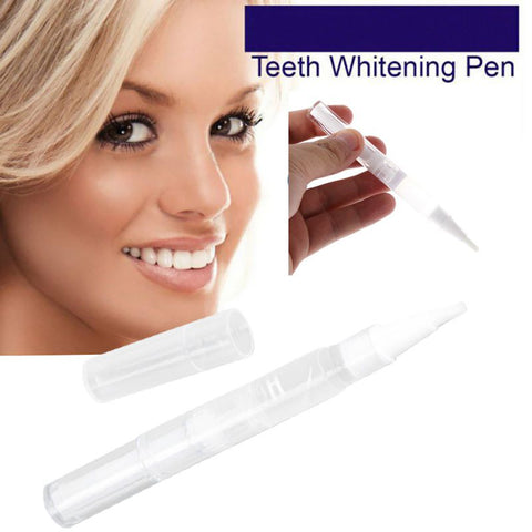 Effective Tooth Whitening Pen