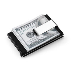 THE CASCADING WALLET