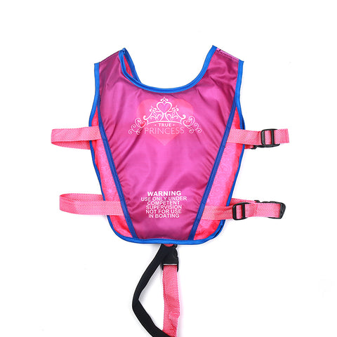 Swimming Vest for 2 - 6 years old Babies/Kids