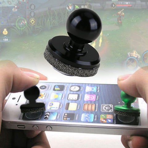 THE SMART JOYSTICK (50% OFF)