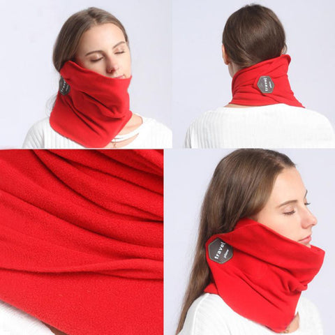 DREAM SCARF