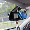 Image of TripCam PRO - Car 1080P Dual Lens Dash Camera