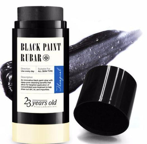 Magic Blackhead Cleansing Stick
