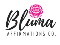 Bluma Affirmations Co.