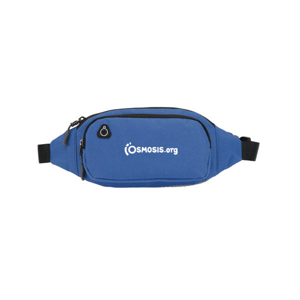 Osmosis Fanny Pack