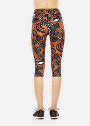 POWER PANT LEGGING