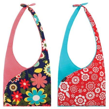 Envirosax bag - reusable