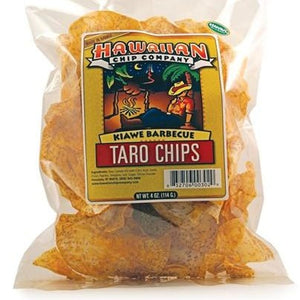 Taro Chips - select flavor