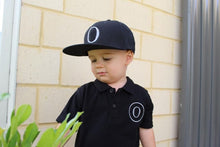 Signature Polo- Infant