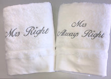 Adult Bath towels