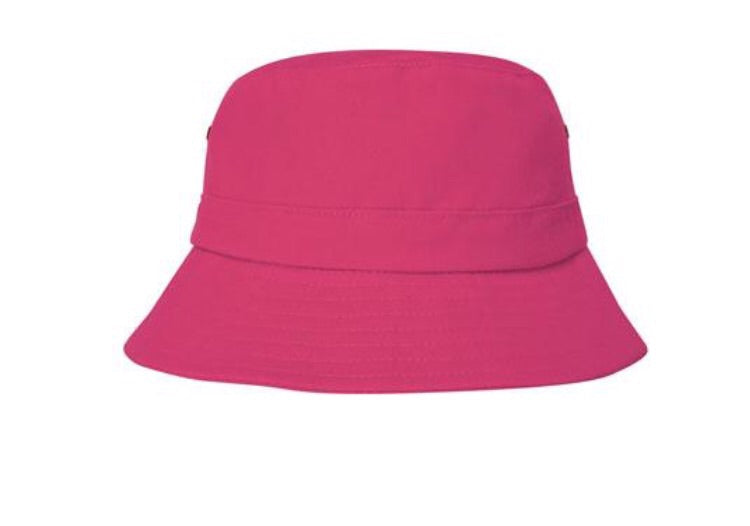 Biti- Bucket Hat