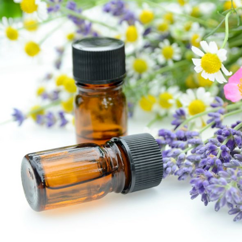 The most powerful antiviral essential oils. Essential oils for covid, corona virus, flu, viruses.