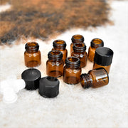 Drams | Holistic Oils