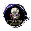Pitter Patter Productions