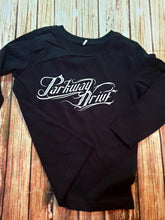 Parkway Drive Shirts - Pitter Patter Baby Boutique
