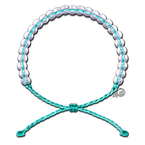 4ocean Bracelet - Great Barrier Reef Aqua
