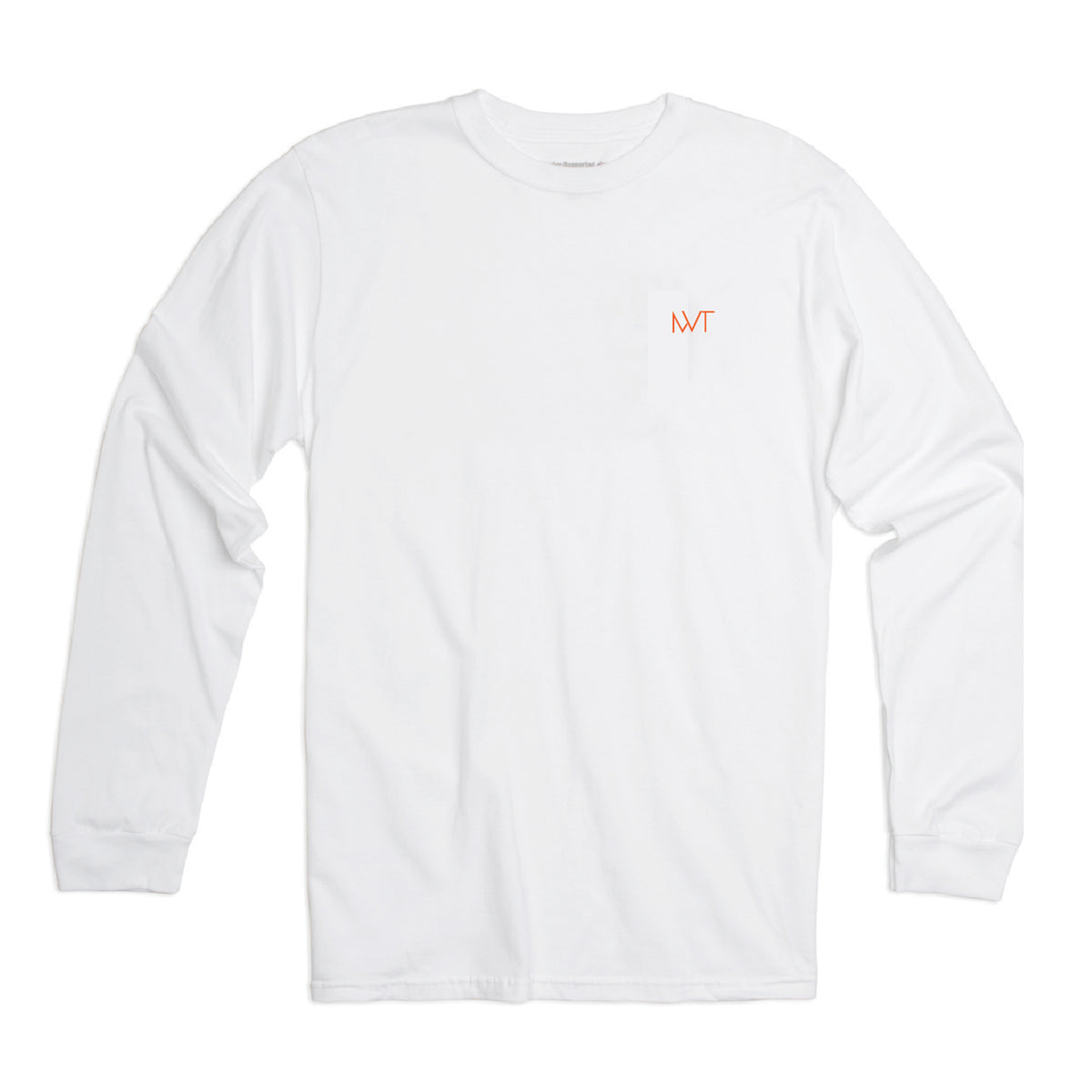 Creative Minds Long Sleeve
