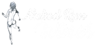 Naked Run Wines