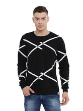 Adro Full Sleeve T-shirt for Men