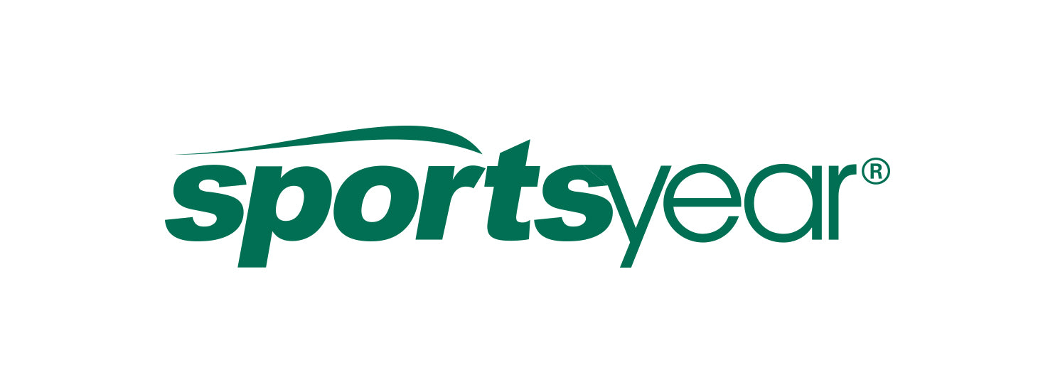 Sportsyear monthly subscription $100
