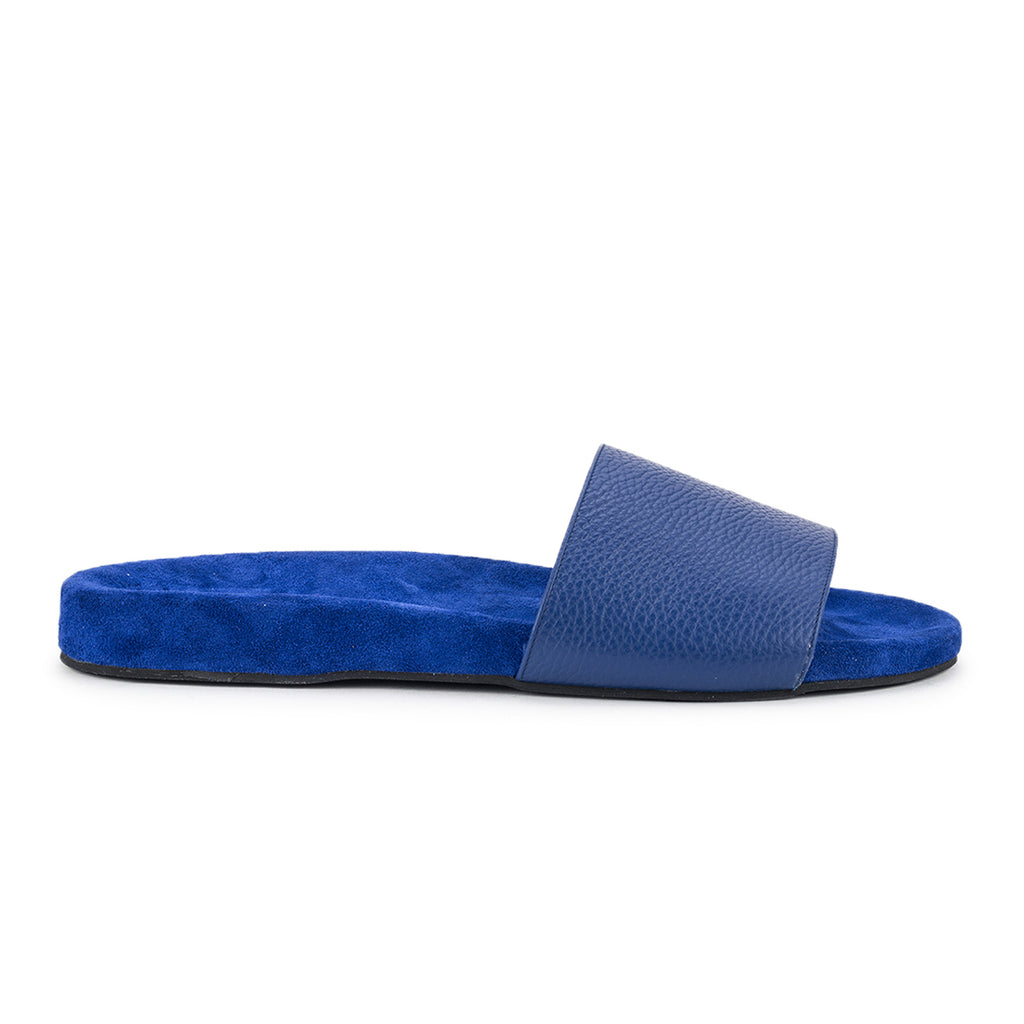 Royal Summer Slide