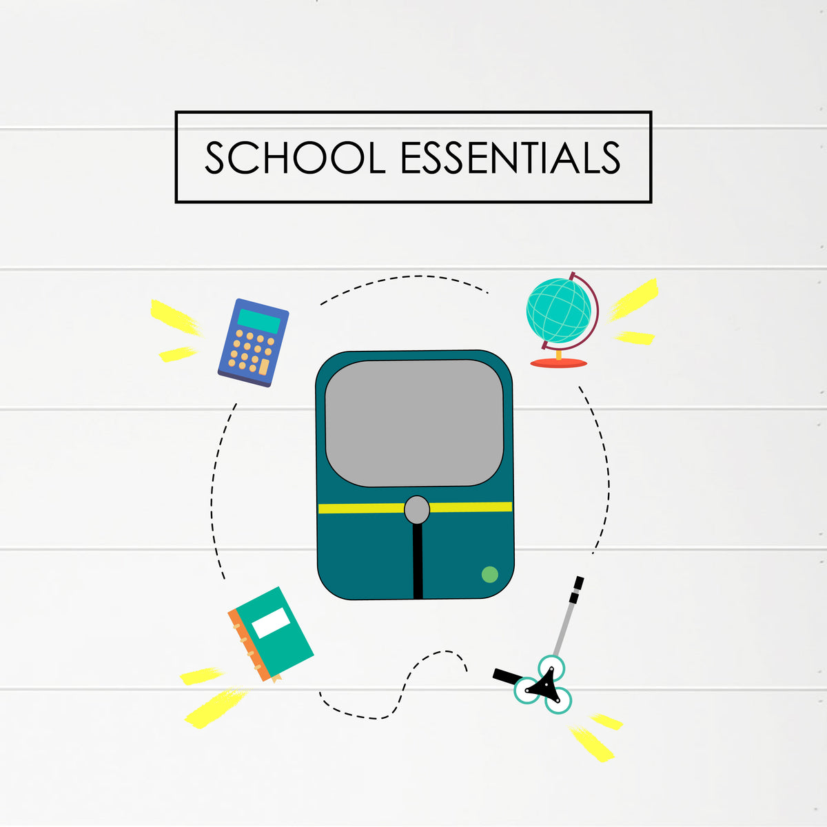 Coala™ Tools for Schools