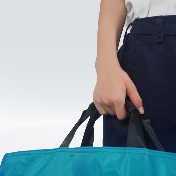 Dash Multipurpose Bag