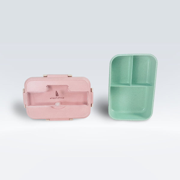 Coala Kids Eco-Friendly Lunch Box