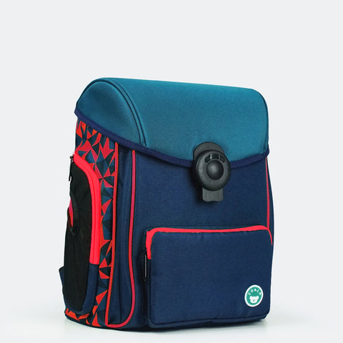 Larry Gen-II Advance Care School Bag [PRE-ORDER]