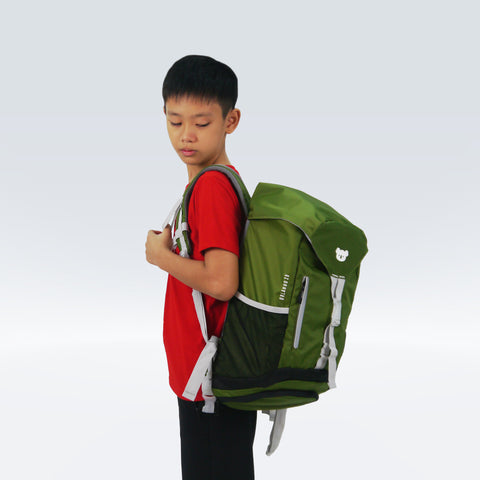 Orlando20 - Kids 10 in 1 Daypack
