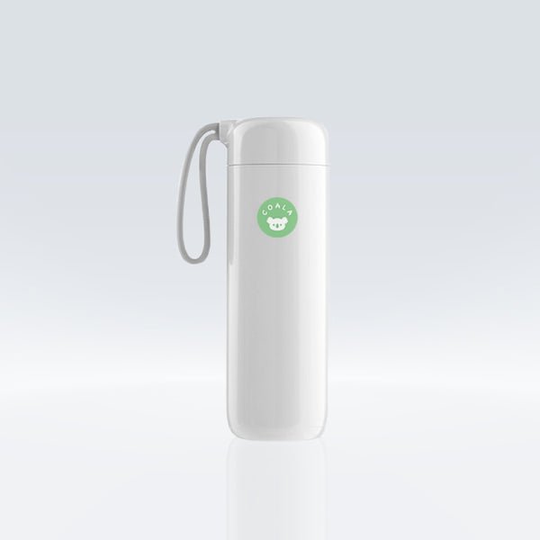 Pisa Suction Thermal Tumbler
