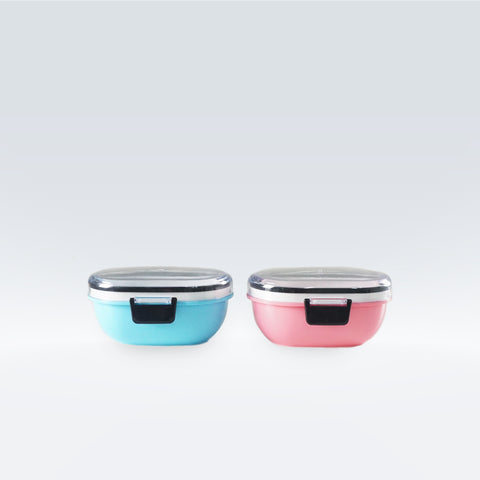 Coala Kids Lunch Box