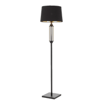 Dorcel Floor Lamp