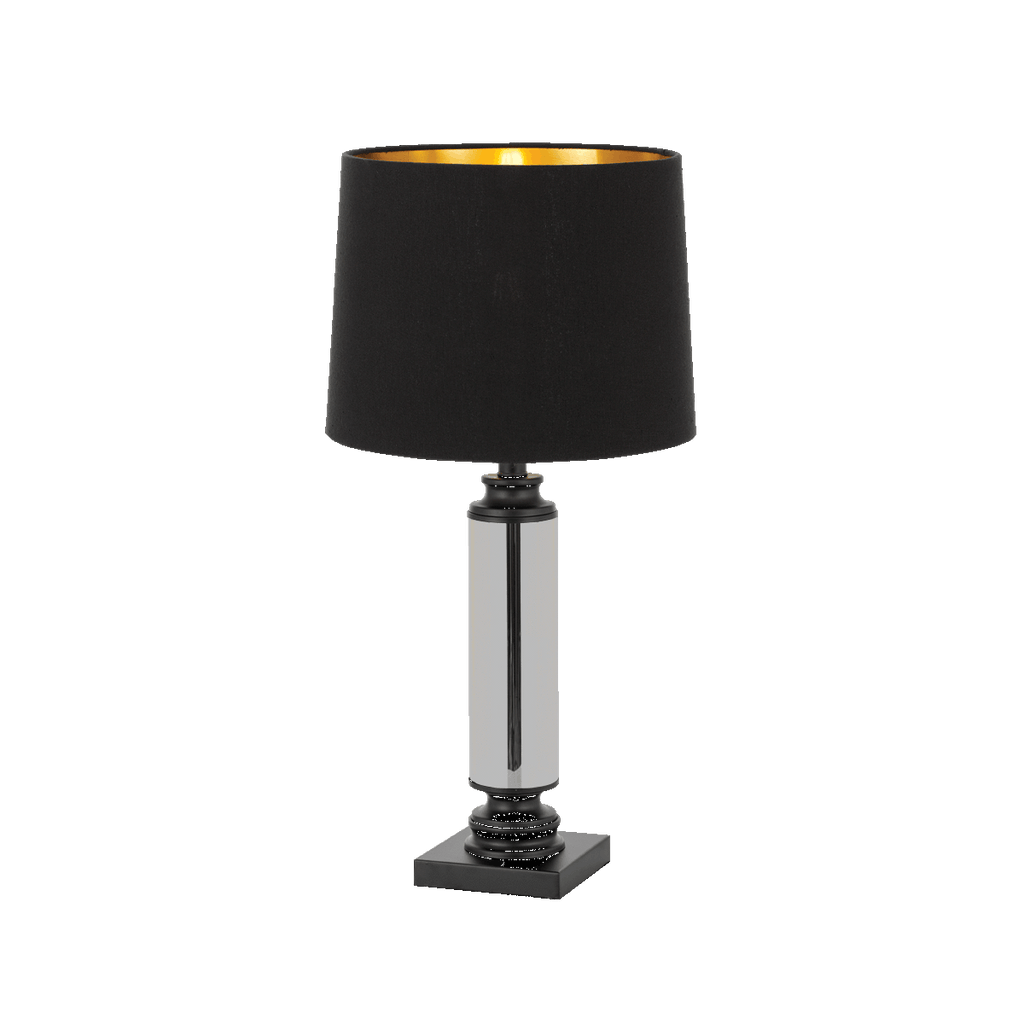 Dorcel Table Lamp